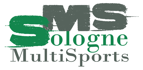 SMS - Sologne Multi-Sport
