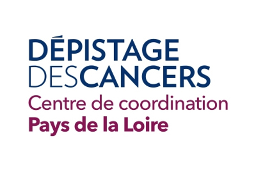 Dépistage Cancer
